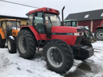 CASE IH 5120 Maxxum Powershift